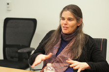 Coursera Makes Case for MOOCs - Wall Street Journal | Initial Teacher Education | Scoop.it