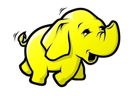 Hortonworks reignites Spark to boost Hadoop | Big Data Projects | Scoop.it