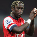 Transfer news: Manchester City sign France defender Bacary Sagna from Arsenal | European Leagues | Scoop.it