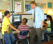 High Tech Reflection Strategies Make Learning Stick | Learning Technology News | Scoop.it