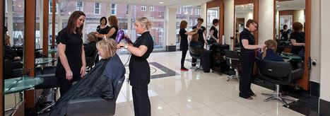 LA Professional Institutes for Beauty Trainin | Beauty College | Scoop.it