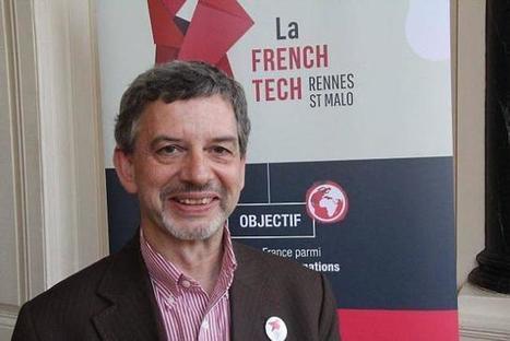 La Digital Tech s'invite à l'opéra le 3 décembre | Concert Halls, Auditoriums & opera houses | Scoop.it
