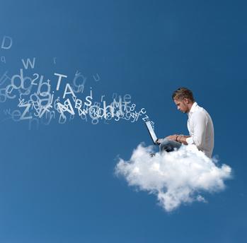 Le cloud computing : les avantages et les inconvénients, Informatique - Logiciel - Administratif, Petite Entreprise | Cloud computing (Fr) | Scoop.it