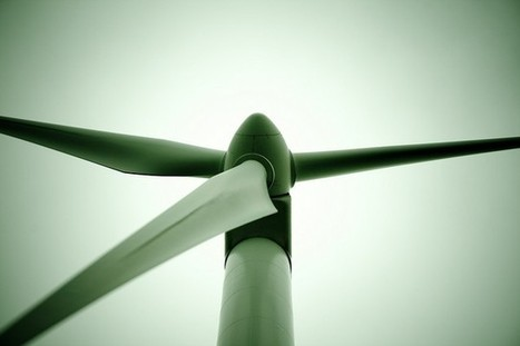 Scotland Produced Enough Wind Energy To Power Every Home In October | Alternativas - Tecnologías - Reflexion - Opiniones - Economia | Scoop.it