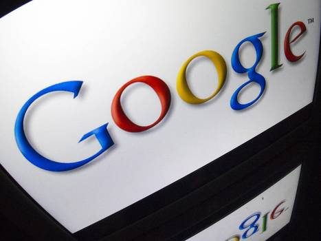 Google tells US court: Gmail users can't expect privacy | Social Networking Privacy | Scoop.it