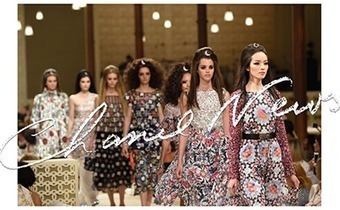 Burberry, Louis Vuitton, Gucci make top 10 in L2 China study - Luxury Daily - Research | ma veille | Scoop.it