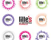 Lille's city branding | L3 Séance 2 Attractivité et Marketing territorial | Scoop.it