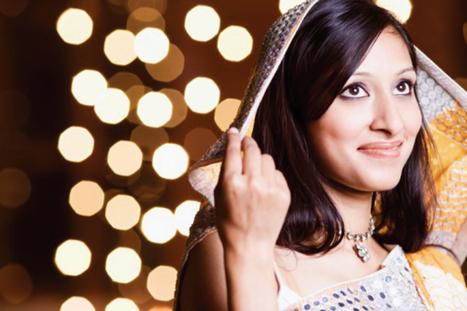 Karwa Chauth - Love Is in the Air! | Happy Birthday Priyanka | Scoop.it