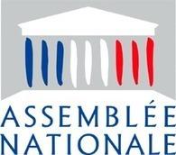Location de meublés de tourisme: résultat mitigé de la 1ère lecture à l'Assemblée Nationale | Location touristique de courte durée | Scoop.it