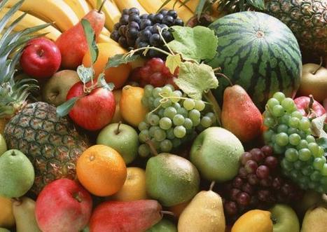 TDAH - Niños hiperactivos - Dietas - Tratamiento de Medicina Natural | LONCHERAS NUTRITIVAS | Scoop.it