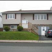 Allen Jacxk (@newhomesforsaleparadisenl) on Wanelo | Homes for Sale St john's NL | Scoop.it