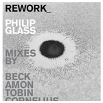Details of Beck-Inspired Philip Glass Remix Album Announced | Musical Freedom | Scoop.it