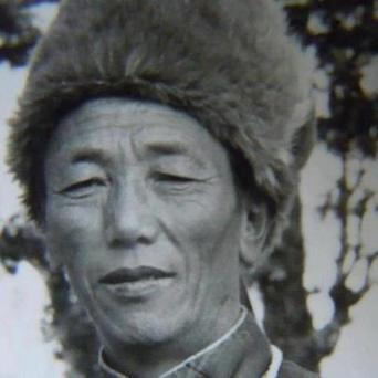 Norbu Tsering (1927-2013): greatest opera master in the history of Tibet opera | Tibet Central | Scoop.it
