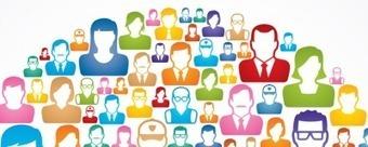 Les logiciels de recrutement ne sont pas des armes anti candidats | RH EMERAUDE | Scoop.it