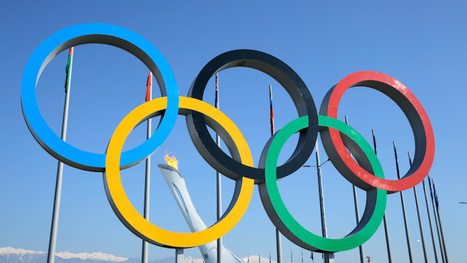 Olympic Contractor Tells Sochi Horror Story | Daily Crew | Scoop.it