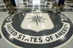 Hackers claim hit on CIA website   Intelwars   Scoop.it