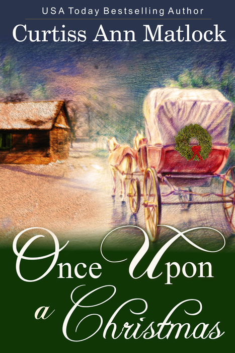 Once Upon A Christmas -- ebook giveaway! | Holly & Ivy - Holiday Cheer & Recipes | Scoop.it