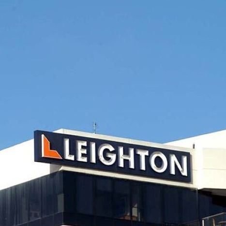 Expert says Leighton case shows companies do not take fraud seriously   Surveillance Studies   Scoop.it