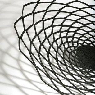 Zulu Wire Bowls   African Designer Homeware   Scoop.it