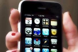 Police warning on social media messaging app, Kik - Sydney Morning Herald | ICT in education | Scoop.it