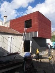 Pass'Réno Habitat 93 : accompagner la rénovation des logements | Est Ensemble | actualités en seine-saint-denis | Scoop.it