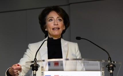 Santé : Touraine détaille sa politique devant les généralistes - RTL.fr   Déserts médicaux en France   Scoop.it