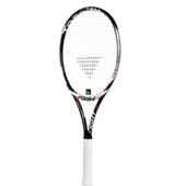 Tecnifibre T Fight 280 Tennis Racket | Sports Accessories | Scoop.it