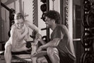 how to become a personal trainer | Exercise Science Research | Scoop.it