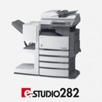 Cho thuê máy photocopy giá rẻ | Phong thủy tủ bếp gia đình | Scoop.it