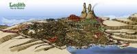 Les Royaumes des Lacs – lagenèse | Jeux de Rôle | Scoop.it