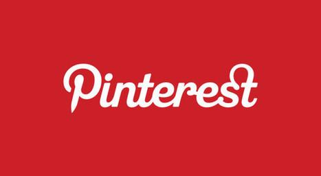 Tout savoir pour exploiter à fond Pinterest à des fins marketing | CommunityManagementActus | Scoop.it