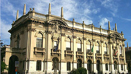 Politecnico di Milano is going to become an English-speaking university | GRNET - ΕΔΕΤ | Scoop.it