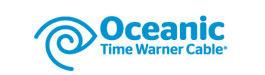Oahu Telephone Service Provider | Oceanic | Scoop.it