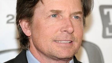 Michael J Fox charity turns to tech | View * Engage * Discuss | Scoop.it