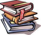 Projet 2: Site d'aide à la recherche d'une formation post BAC. | Projet ISN du lycée Colbert | Scoop.it