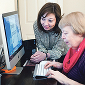 Technology Support Squad - RNIB | Inclusive teaching and learning | Scoop.it