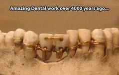 Jose Aunon, DDS - Timeline Photos | Facebook | Dentist 'n' Dental | Scoop.it