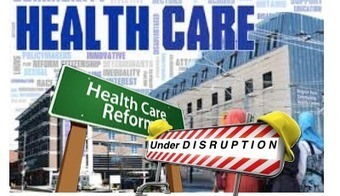 Health Care Trends 2014   Health Business Consult   e-health   Scoop.it
