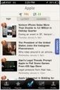 TechCrunch | Scoople Turns Reading The News Into A Game | Startups today | Scoop.it
