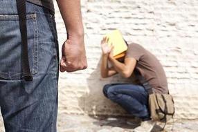 Des élèves-médiateurs contre le harcèlement à l'école | Médiation par les pairs | Scoop.it