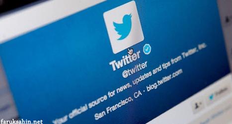 Twitter Artık Gif Formatını Destekliyor - Faruk ŞAHİN   Güncel Teknoloji Blogu   Scoop.it