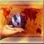 Intelligence Economique: Deux cabinets africains s'unissent pour accompagner l'Afrique - Journal du Cameroun.com | Afrique et Intelligence économique  (competitive intelligence) | Scoop.it