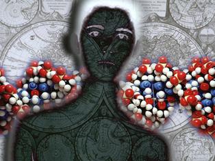 Terapia génica contra la insuficiencia cardiaca. | Noticias del 3º Trimestre | Scoop.it