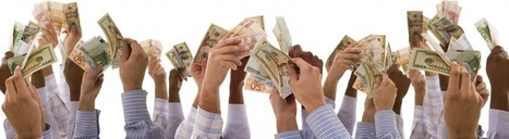 Top Five Essential Crowdfunding Tips! - Crowdfunding Essentials | Fundraising & Crowdfunding | Scoop.it