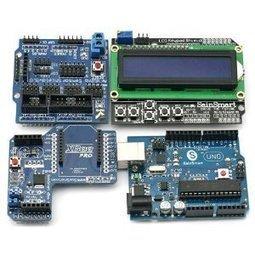 Arduino – SainSmart C03 | | Arduino&Raspberry Pi Projects | Scoop.it