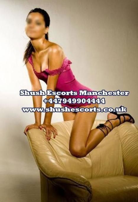 High class English Escorts Available at Shush Escorts   Beautiful Manchester escorts Can  Offer you  Everything you Need   Scoop.it