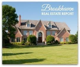 Top BROOKHAVEN Home Sales | Brookhaven Real Estate | Atlanta GA Real Estate | Scoop.it
