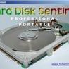 Hard Disks AFTEC