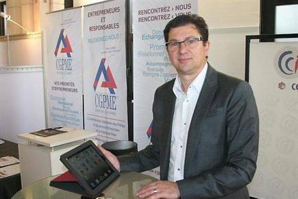 Les PME face au casse-tête du numérique - CGPME Nantes | usages du numérique | Scoop.it