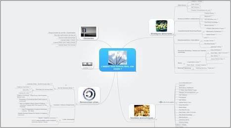 L'édition sous licence libre, une utopie ? (bookcamp 4) | Communication | Scoop.it